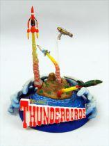 Thunderbirds - Yujin - Thunderbirds are Go!