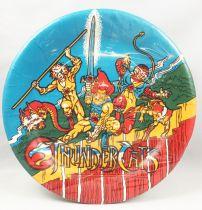 Thundercats - Artfaire - Party Plates