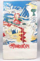 Thundercats - Artfaire - Table Cover (Third Earth)