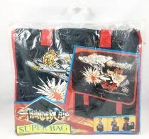 Thundercats - Frankel & Roth Ltd - Super Bag
