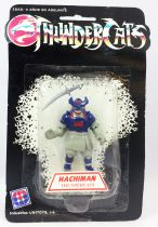 Thundercats - Kidworks (Unitoys) Miniatures - Hachiman (mint on card)