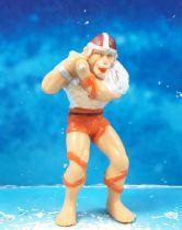 Thundercats - Kidworks PVC Figure - Monkian
