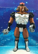 Thundercats - LJN - Grune the Destroyer (loose)