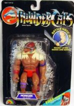 Thundercats - LJN - Monkian (mint on card)