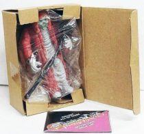 Thundercats - LJN - Mummified Mumm-Ra (mail-in figure)