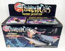 Thundercats - LJN - Mutant Skycutter (mint in box)
