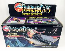 Thundercats - LJN - Mutant Skycutter (mint in box)