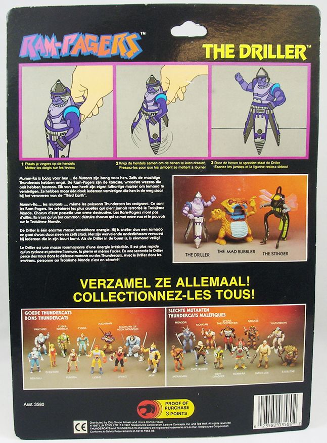 thundercats_cosmocats___ljn___rampager_driller__le_foreur_neuf_sous_blister__1_
