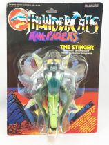 Thundercats - LJN - Rampager the Stinger