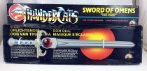 Thundercats - LJN - Sword of Omens (mint on card)