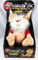 Thundercats - Plush Doll - Snarf (mint in box)
