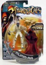 Thundercats (2011) - Bandai - Mumm-Ra