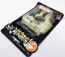 Thundercats (Cosmocats) - Kidworks (Unitoys) Miniatures - Reptilian (neuve sous blister)