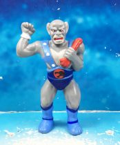 Thundercats (Cosmocats) - Kidworks Figurine PVC - Panthro / Panthéro