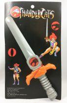 Thundercats (Cosmocats) - Lionel\'s S.R.L. (Argentine) - Epée d\'Omens (Sword of Omens)