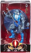 Thundercats Classics (Mattel) - Panthro