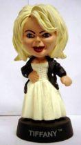 Tiffany - Bride of Chucky - PVC 4\'\'