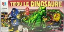 tifou_le_dinosaure___jeu_de_societe___mb_jeux_1989