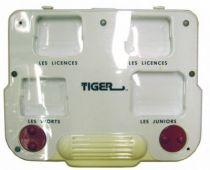 Tiger - Handheld Game - 4 Games Store Display