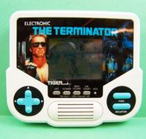 tiger_electronic___handheld_game___the_terminator_01