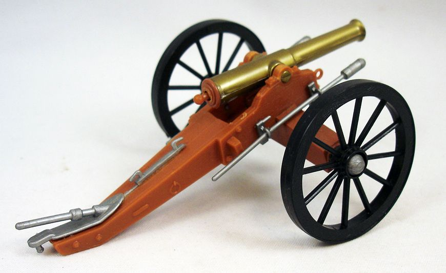 timpo_us_cavalerie_nordiste_accessoire_canon_roues_marrons_ref_1005_1012__1_