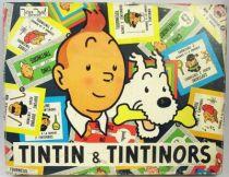 tintin___jeu_de_societe_tintin___tintinors____jeux_noel_1969