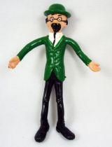 tintin___figurine_flexible_brabo_1979___professeur_tournesol
