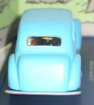 Tintin - Editions Atlas - N° 27 Mint in box Bianca Castafiore\\\'s car from Ottokar\\\'s sceptre