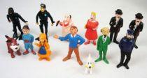 tintin___esso_france___serie_complete_de_13_figurines