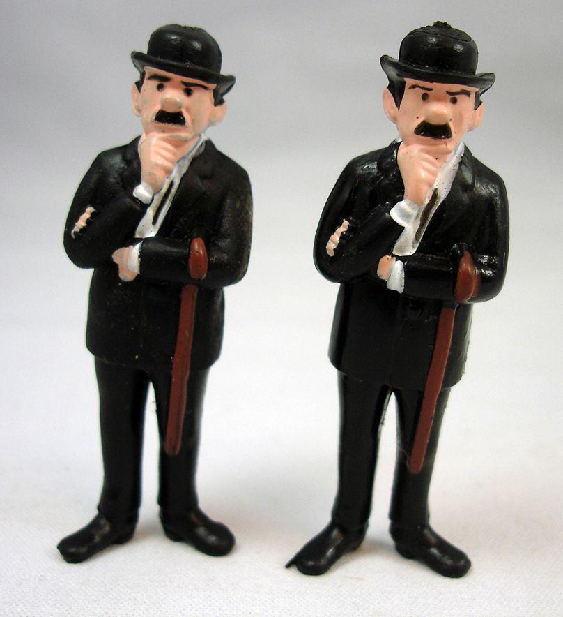 tintin___esso_france___serie_complete_de_13_figurines__6_