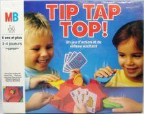 tip_tap_top____jeu_de_societe___mb_jeux_1989
