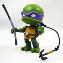 TMNT Action-Vinyl - Donatello (wave 2) - The Loyal Subjects