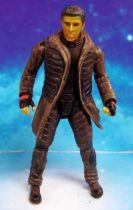 Toad \\\'\\\'X-Men 1 Movie\\\'\\\' (loose)