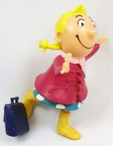 tom_tom_et_nana___nana_dubouchon___bayard_presse___figurine_pvc_8cm