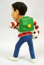 tom_tom_et_nana___tom_tom_dubouchon___bayard_presse___figurine_pvc_8cm__1_