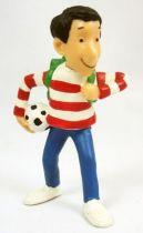 tom_tom_et_nana___tom_tom_dubouchon___bayard_presse___figurine_pvc_8cm
