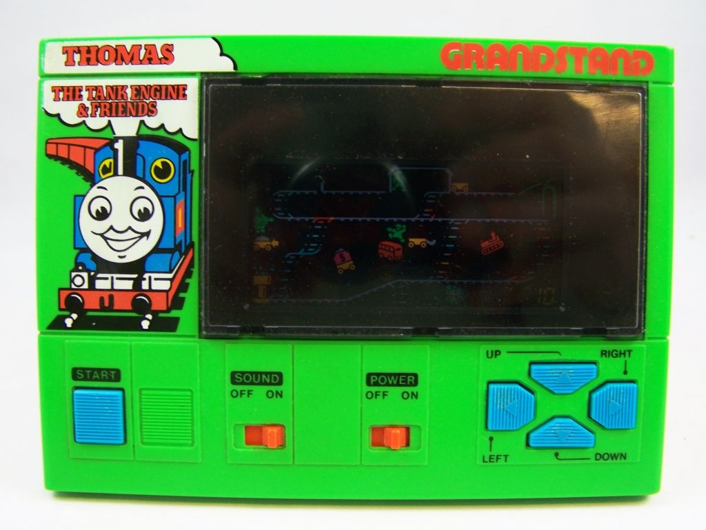 Lcd Games, China Lcd Games Suppliers Directory on Alibaba.com
