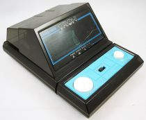 Tomy Micro Computer Game - Table Top - Tron (Loose)