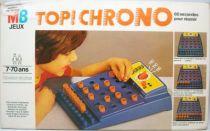 top__chrono___jeu_de_societe___mb_jeux_1977