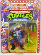 tortues_ninja___1992___mutant_military_2___private_porknose_bebop