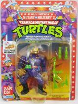 tortues_ninja___1992___mutant_military_2___private_porknose_bebop