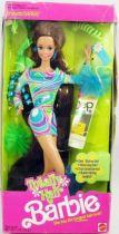 barbie_ultra_chevelure___barbie_brune___mattel_1991_ref.1117