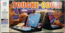 touche_coule_bataille_navalle___jeu_de_societe___mb_jeux_1986