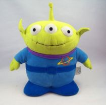 Toy Story - Applause Plush - Alien