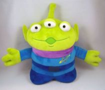 Toy Story - Disney Store Exclusive Plush - 11inches Alien