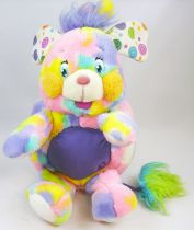 Toymax Popples - Pixie Doodle (loose)