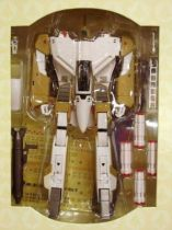 Toynami - Macross Masterpiece Collection vol 6 : VF-1A (Ben Dixon)