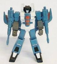 Transformers - SCF Act 4 - Thundercracker