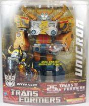 transformers_25th_anniversary___unicron_with_kranix_mini_con___hasbro