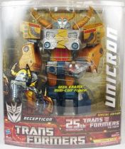 transformers_25th_anniversary___unicron_with_kranix_mini_con___hasbro
